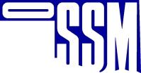 Blue_OSSM_Logo